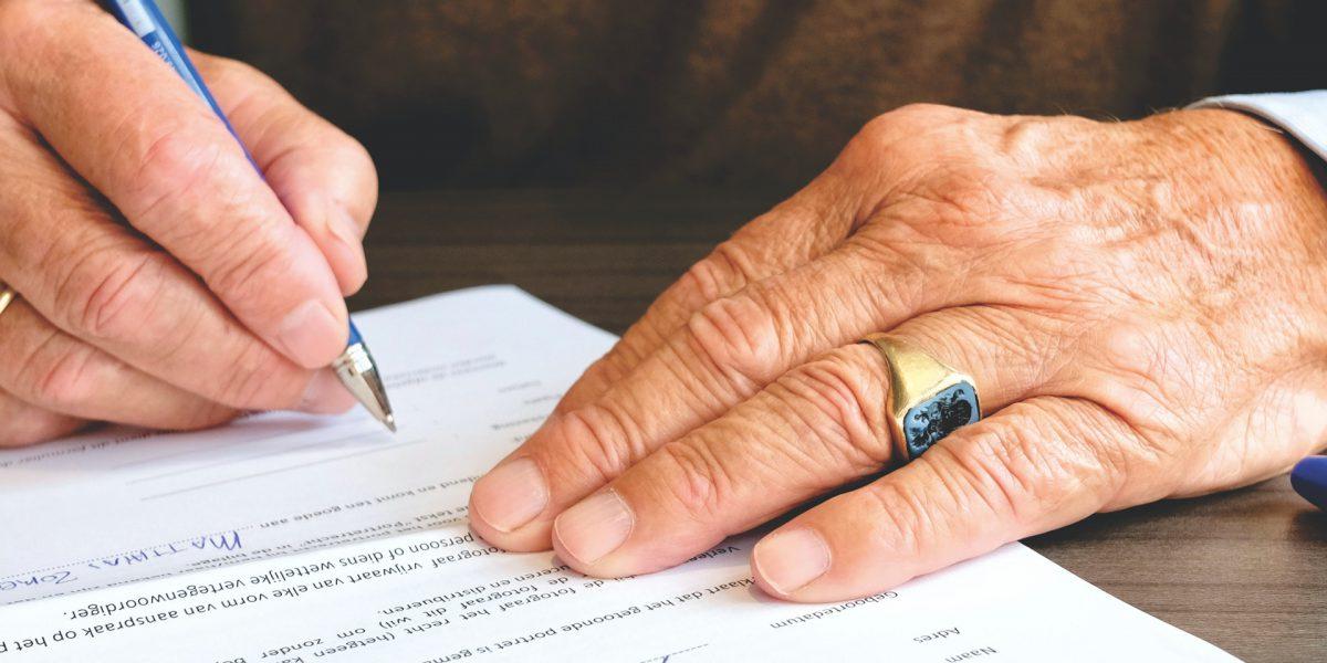 Comment récupérer des points sur son permis de conduire ?