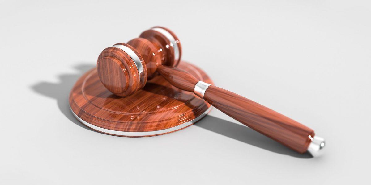 Travail du dimanche : les enjeux du point de vue juridique