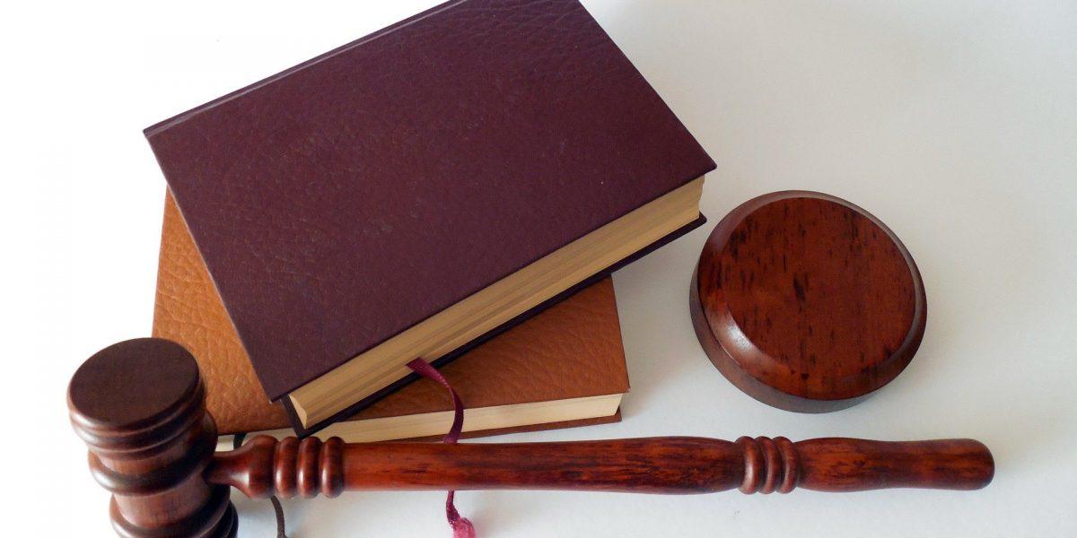 Braquages et cambriolage : la légitime défense en question