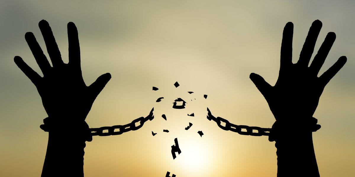 La clause de solidarité en colocation : utilité, causes et conséquences