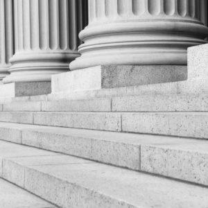 Le divorce par consentement mutuel: Gérer sa séparation