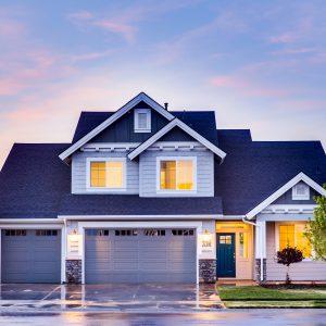 Récupérer l'indemnité d'immobilisation : les conditions.