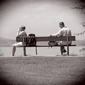 Procédure de divorce : ce qu'il faut savoir pour divorcer