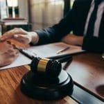 Avocat Droit Penal Evry-Courcouronnes